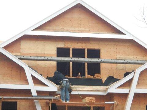 General Contractors Insurance Rates